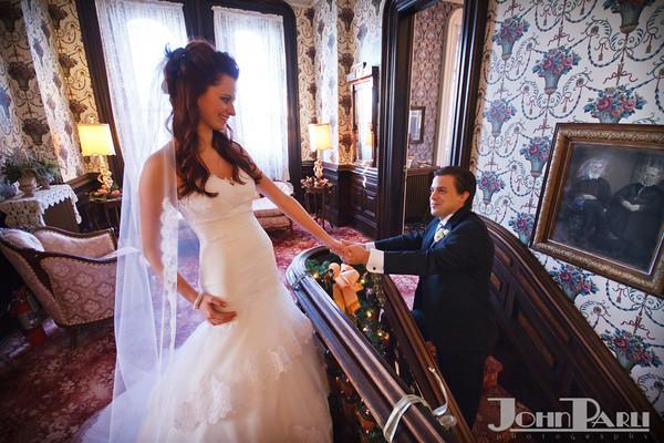 Ferraro_Joliet-Wedding_275