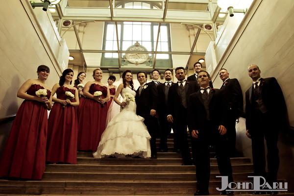 Ferraro_Joliet-Wedding_294