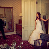 Ferraro_Joliet-Wedding_283