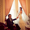 Ferraro_Joliet-Wedding_280