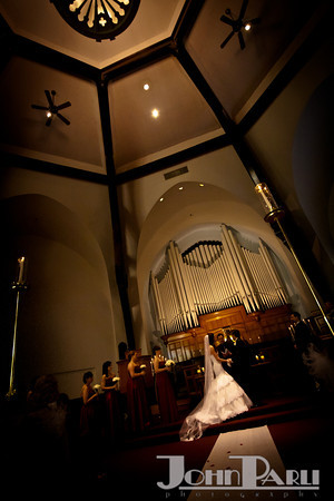 Ferraro_Joliet-Wedding_147