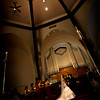 Ferraro_Joliet-Wedding_147
