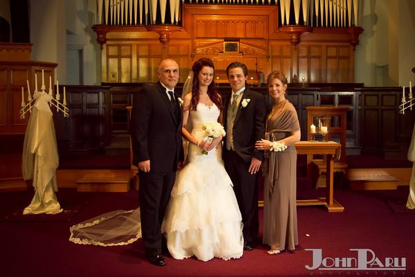 Ferraro_Joliet-Wedding_181