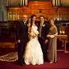 Ferraro_Joliet-Wedding_181