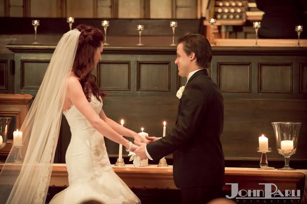 Ferraro_Joliet-Wedding_135