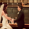 Ferraro_Joliet-Wedding_135