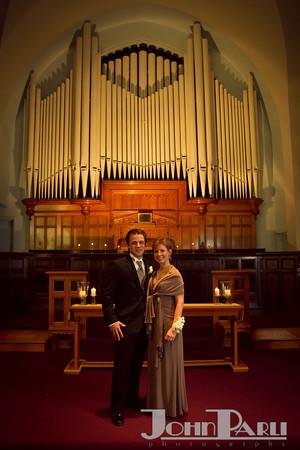 Ferraro_Joliet-Wedding_200