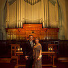 Ferraro_Joliet-Wedding_200