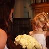 Ferraro_Joliet-Wedding_167