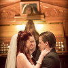 Ferraro_Joliet-Wedding_154