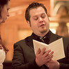 Ferraro_Joliet-Wedding_138