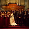 Ferraro_Joliet-Wedding_207