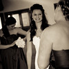 Ferraro_Joliet-Wedding_161
