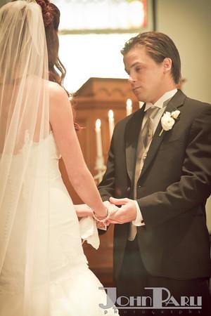 Ferraro_Joliet-Wedding_121