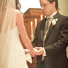 Ferraro_Joliet-Wedding_121