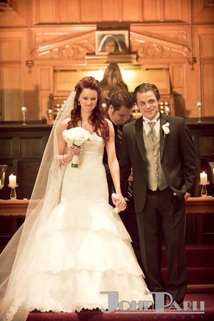 Ferraro_Joliet-Wedding_159