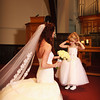 Ferraro_Joliet-Wedding_166