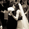Ferraro_Joliet-Wedding_116