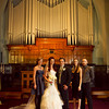 Ferraro_Joliet-Wedding_172