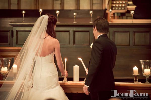 Ferraro_Joliet-Wedding_133