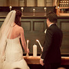 Ferraro_Joliet-Wedding_133