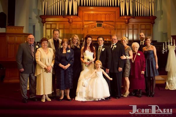 Ferraro_Joliet-Wedding_182