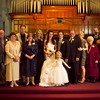 Ferraro_Joliet-Wedding_182