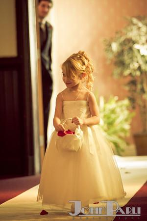 Ferraro_Joliet-Wedding_104