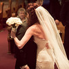 Ferraro_Joliet-Wedding_118