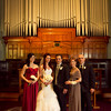 Ferraro_Joliet-Wedding_179