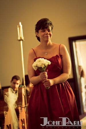Ferraro_Joliet-Wedding_98