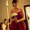 Ferraro_Joliet-Wedding_98