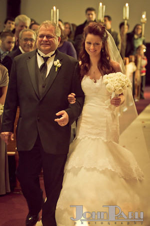 Ferraro_Joliet-Wedding_113