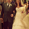 Ferraro_Joliet-Wedding_113