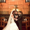 Ferraro_Joliet-Wedding_148