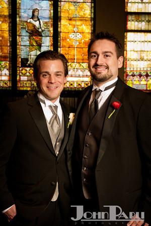 Ferraro_Joliet-Wedding_213