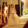 Ferraro_Joliet-Wedding_106