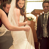 Ferraro_Joliet-Wedding_119