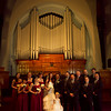 Ferraro_Joliet-Wedding_208