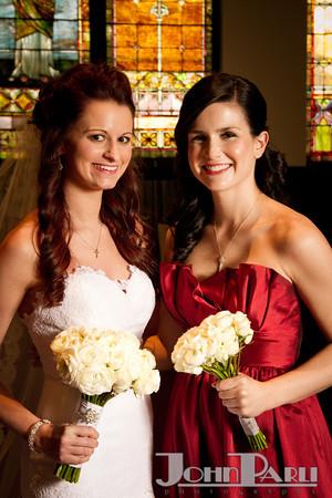 Ferraro_Joliet-Wedding_220
