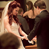 Ferraro_Joliet-Wedding_136