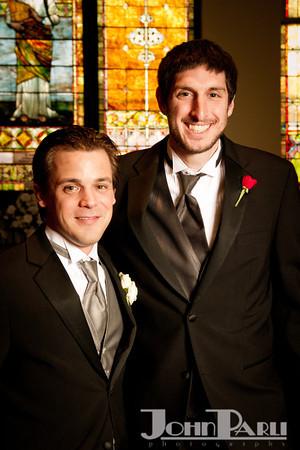Ferraro_Joliet-Wedding_218