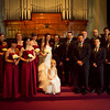Ferraro_Joliet-Wedding_204