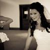 Ferraro_Joliet-Wedding_162