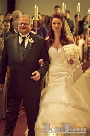 Ferraro_Joliet-Wedding_114