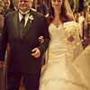 Ferraro_Joliet-Wedding_114