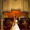 Ferraro_Joliet-Wedding_171
