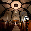 Ferraro_Joliet-Wedding_130