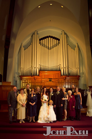 Ferraro_Joliet-Wedding_184