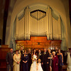 Ferraro_Joliet-Wedding_184
